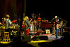 IMG_6681 Paul Simon 2011-12-02
