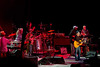 IMG_6712 Paul Simon 2011-12-02