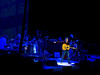 IMG_6677 Paul Simon 2011-12-02