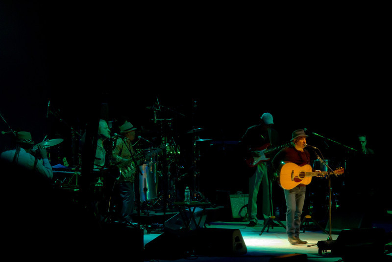 IMG_6710 Paul Simon 2011-12-02