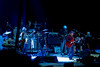 IMG_6697 Paul Simon 2011-12-02
