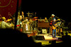 IMG_6688 Paul Simon 2011-12-02