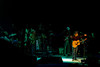 IMG_6711 Paul Simon 2011-12-02