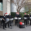 PanCats - Central Market - December 14, 2012