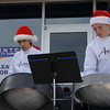 PanCats - Music & Arts - December 22, 2012