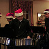PanCats - Sunrise Senior Living - December 14, 2012