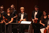 High School Orchestra - 12/13/2012 Christmas Concert