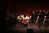 HS / MS Band - 12/20/2012 Christmas Concert