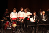 HS / MS Band - 12/20/2012 Christmas Concert