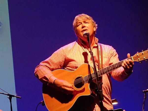 2012 Aspen JD Weekend--10.13.12 Wheeler JD Tribute