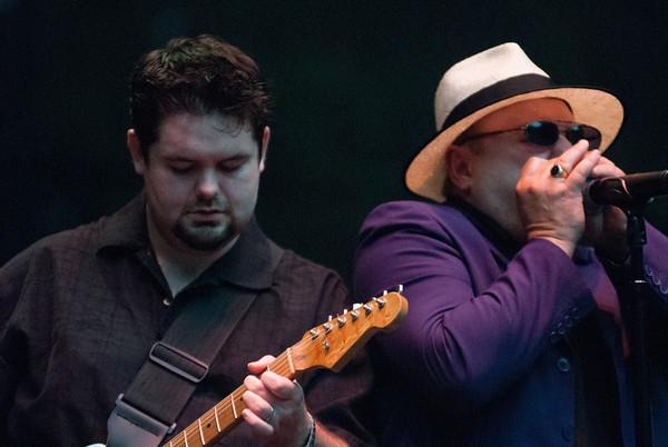 2012 DC Blues Festival