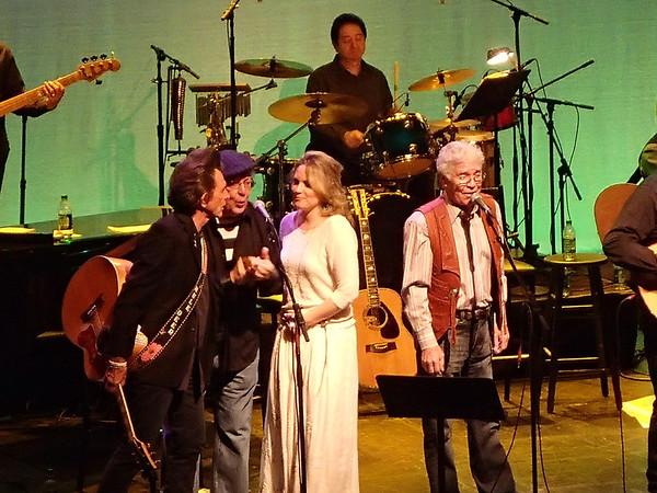 2012 JD Aspen Weekend--10.12.12 Wheeler Tribute