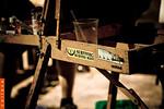 Joshua Tree Roots Festival Oct