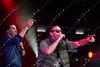 2012 Supafest Sydney / Ludacris
