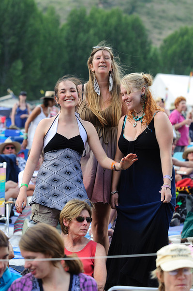 2012_Telluride_Bluegrass_Day4_25