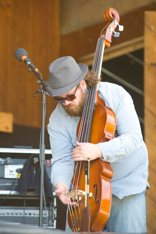 2012_Telluride_Bluegrass_Day2_03