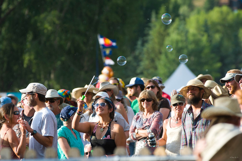 2012_Telluride_Bluegrass_Day2_27
