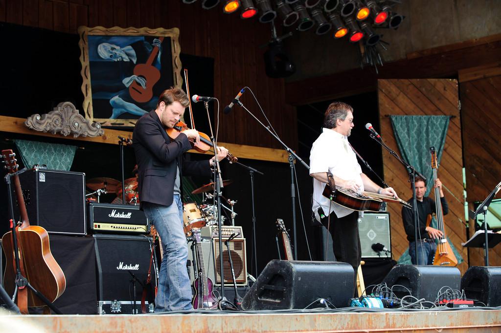 2012_Telluride_Bluegrass_Day3_03