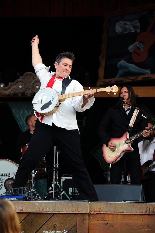 2012_Telluride_Bluegrass_Day3_27