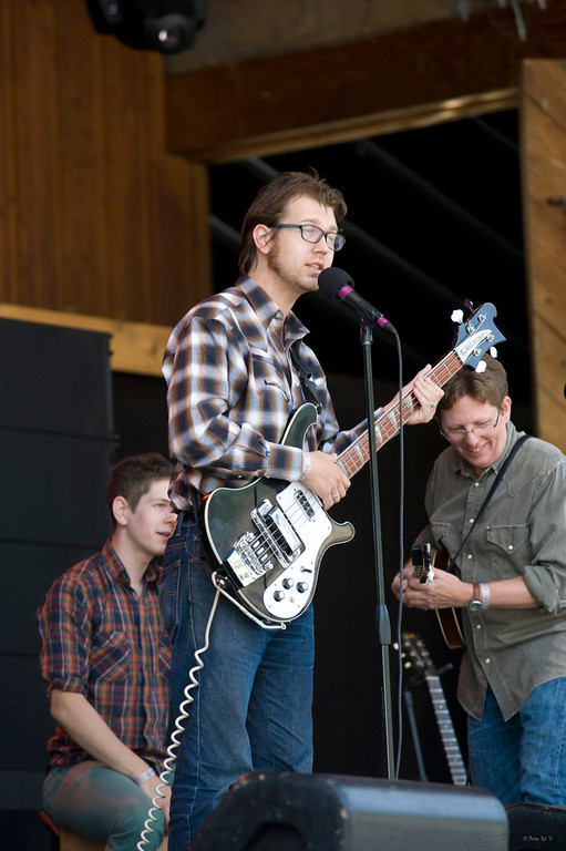 2012_Telluride_Bluegrass_Day2_16