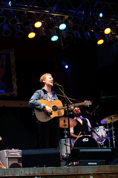 2012_Telluride_Bluegrass_Day4_54