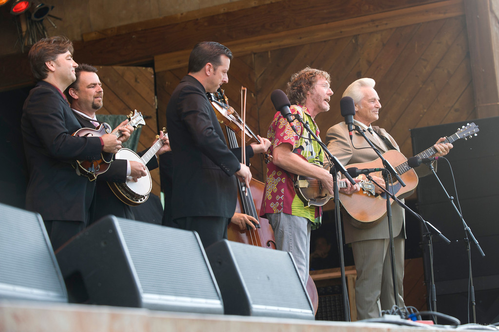 2012_Telluride_Bluegrass_Day2_28