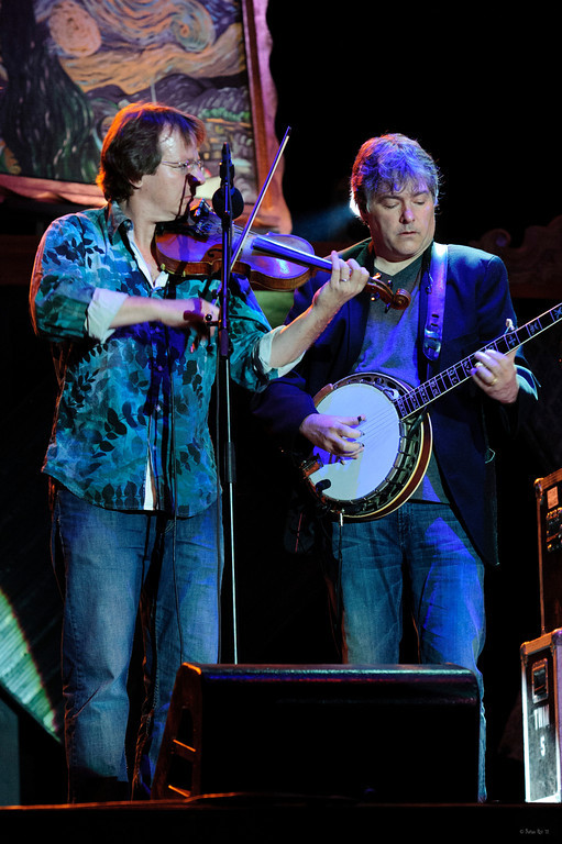 2012_Telluride_Bluegrass_Day4_63
