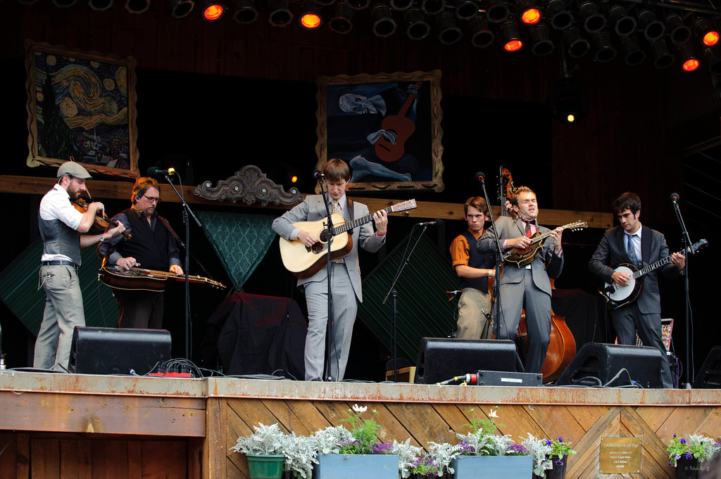 2012_Telluride_Bluegrass_Day4_37