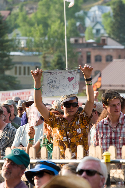 2012_Telluride_Bluegrass_Day2_30