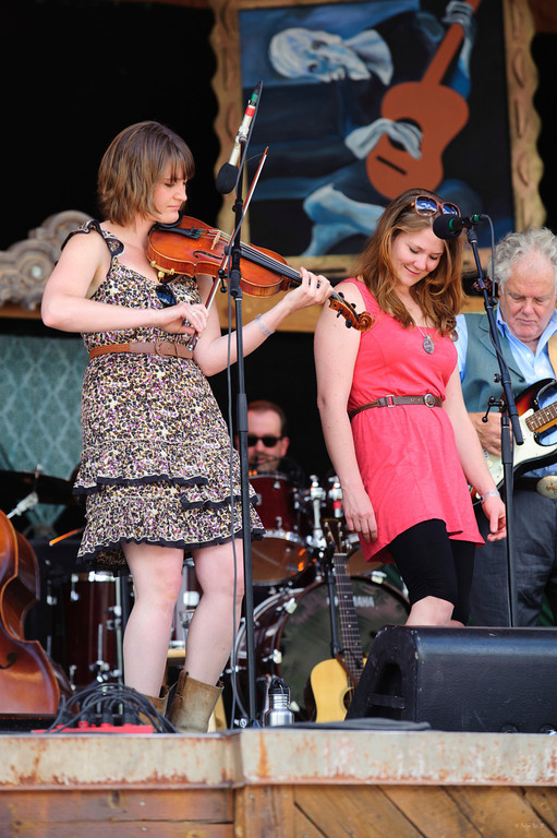 2012_Telluride_Bluegrass_Day4_17