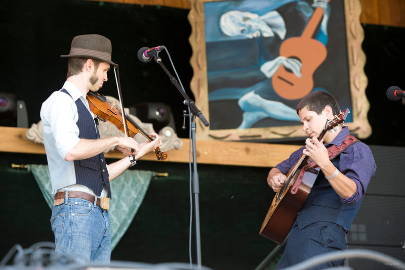2012_Telluride_Bluegrass_Day2_01