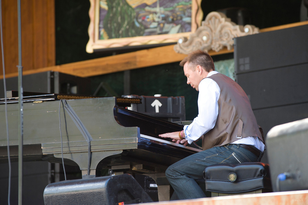 2012_Telluride_Bluegrass_Day2_04