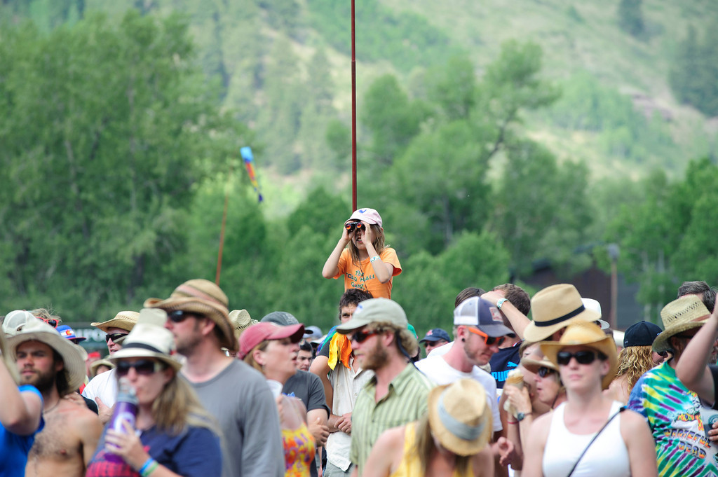 2012_Telluride_Bluegrass_Day4_34