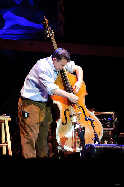2012_Telluride_Bluegrass_Day4_68