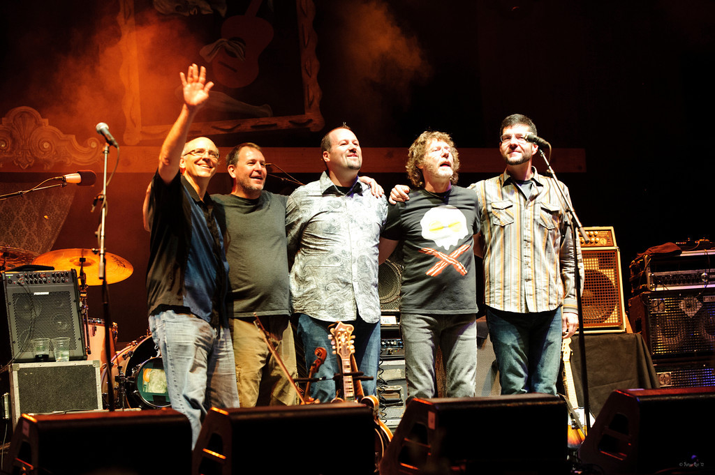 2012_Telluride_Bluegrass_Day3_46