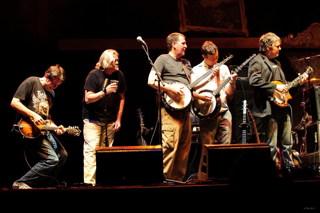 2012_Telluride_Bluegrass_Day3_45