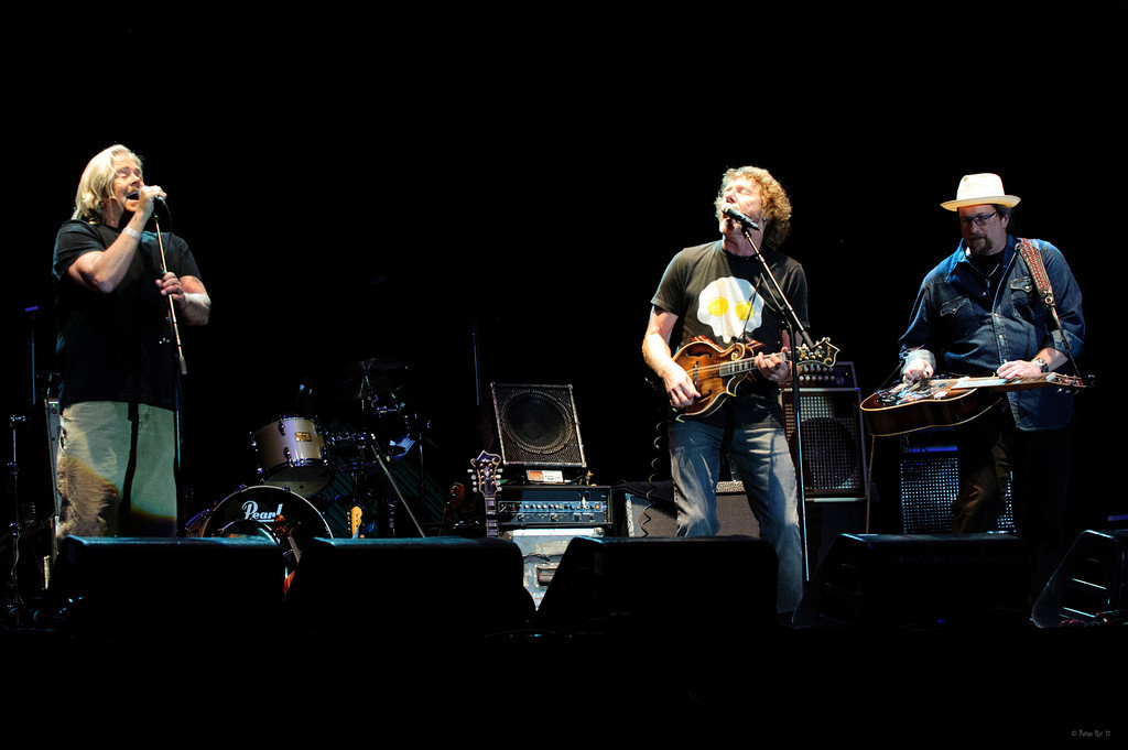 2012_Telluride_Bluegrass_Day3_40