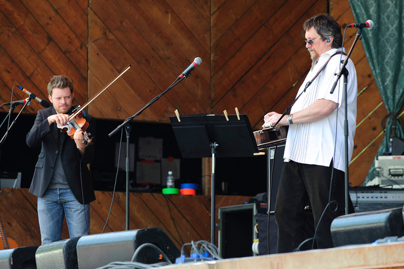 2012_Telluride_Bluegrass_Day3_05
