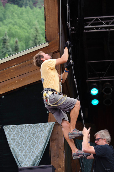 2012_Telluride_Bluegrass_Day4_40