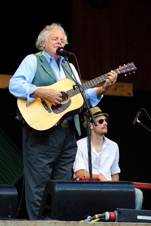 2012_Telluride_Bluegrass_Day4_15