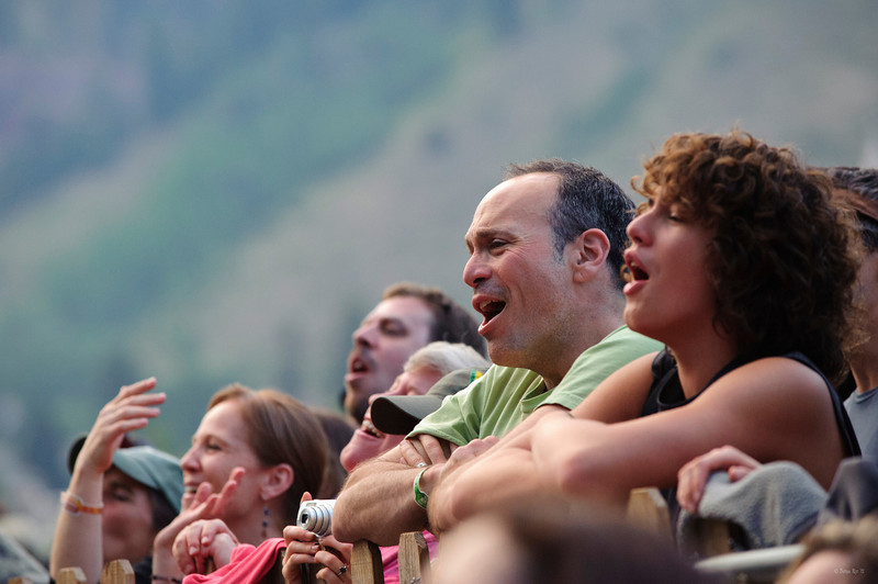 2012_Telluride_Bluegrass_Day4_55