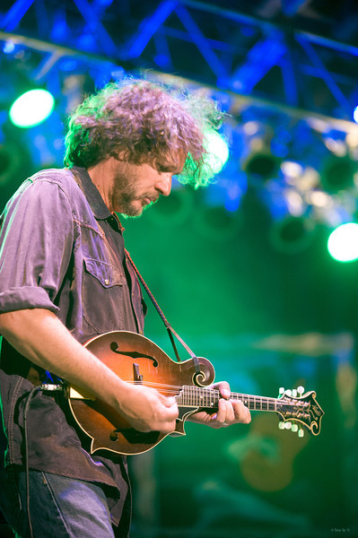 2012_Telluride_Bluegrass_Day2_51