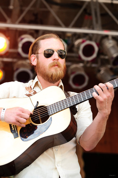 2012_Telluride_Bluegrass_Day4_14