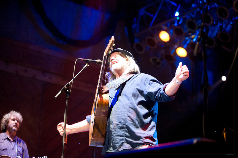 2012_Telluride_Bluegrass_Day2_55