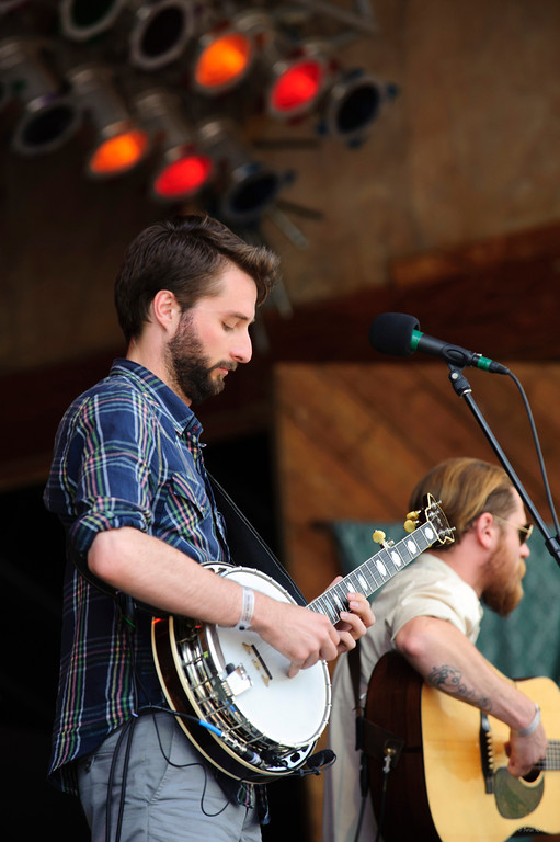 2012_Telluride_Bluegrass_Day4_08