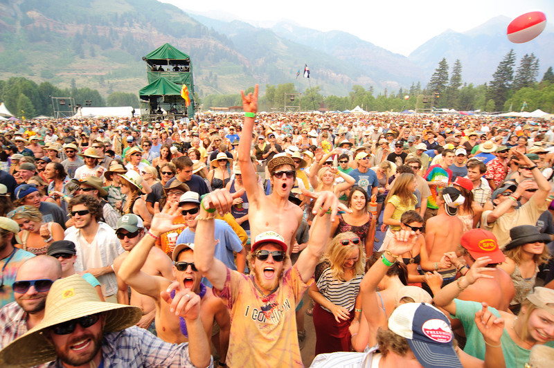 2012_Telluride_Bluegrass_Day3_19