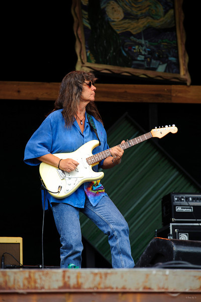 2012_Telluride_Bluegrass_Day4_16