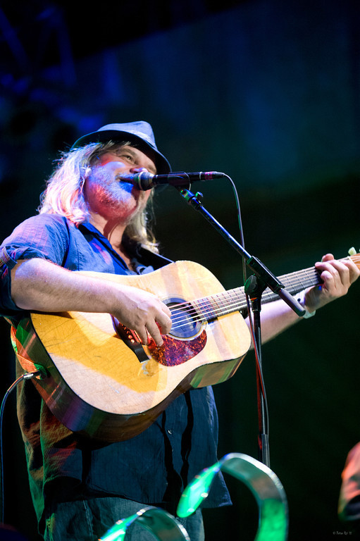 2012_Telluride_Bluegrass_Day2_50