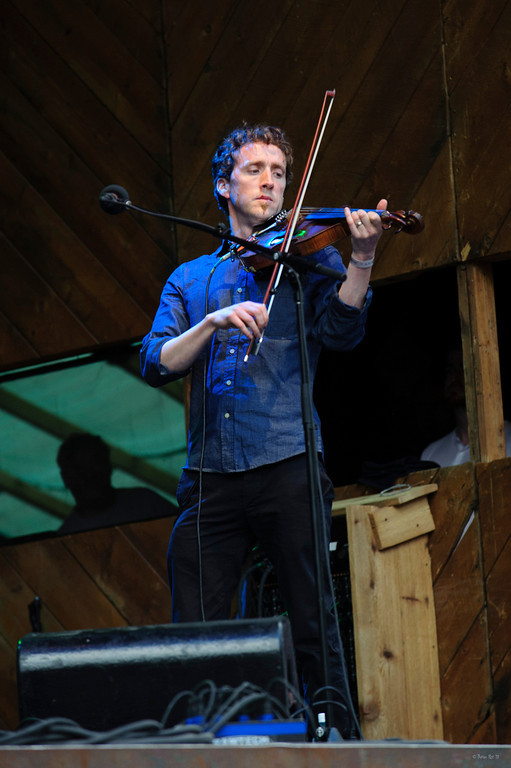 2012_Telluride_Bluegrass_Day4_45