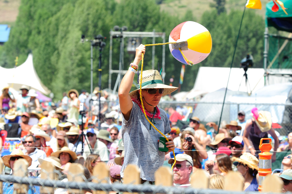 2012_Telluride_Bluegrass_Day3_06